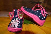 Обувь детская, тапочки, р.18. босоножки. Летняя детская и подростковая обувь