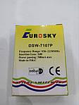 Diseg Eurosky DSW-7107P