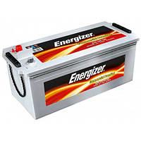 680 108 100 Аккумулятор 180Ah-12v Energizer CP (513х223х223), L,EN1000