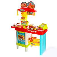Детская игрушка супермаркет, магазин 889-71-72