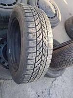 Зимние шины 185/60R15 Bridgestone Blizzak LM-18 б/у