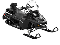 Expedition LE 900 ACE Black ES