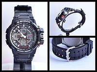 Часы Casio G-Shock GA100(Касио)