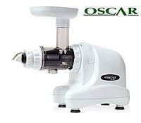 Соковыжималка Oscar Neo DA-1000