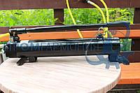 Насос ручной гидравлический НРГ 70-15, фото 1