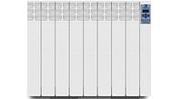 Электрорадиатор Оптимакс  (8 секций, 960 Вт)
