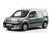 Renault Kangoo (1997-2013) Новые запчасти