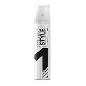 "Спрей для волос ""Бриллиантовый блеск"" C:EHKO Style Brilliance Spray Glimmer (1) 250 мл."
