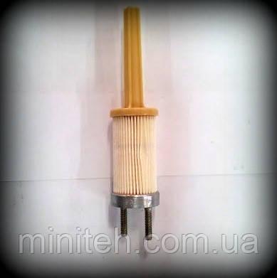 Фильтр топливный 186 05195