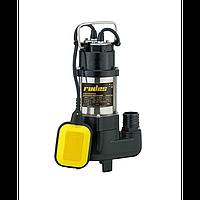 Дренажный насос DRQ 450F Rudes