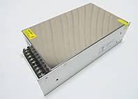 Блок питания негерм 220VAC 12VDC 83,3 A 1000Вт
