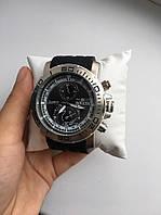 Наручные часы Invicta в Украине. Сравнить цены, купить ... 3152c7f79d6