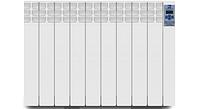 Электрорадиатор Оптимакс  (9 секций, 1080 Вт)