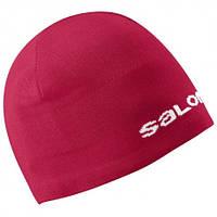 Salomon шапка Salomon