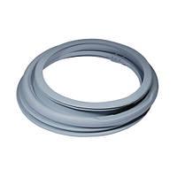 Манжет (резина) люка 074133 для стиральных машин Whirlpool, Indesit, Ariston, Stinol, Hotpoint