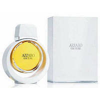 Женская парфюмированная вода Azzaro Couture