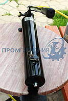 Насос ручной гидравлический НРГ 70-25