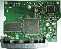 Плата HDD 500GB 7200 SATA2 3.5 Seagate ST3500418AS 100532367