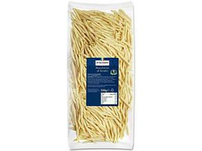 Макаронные изделия ITALIAMO Maccheroni al ferretto 500 g
