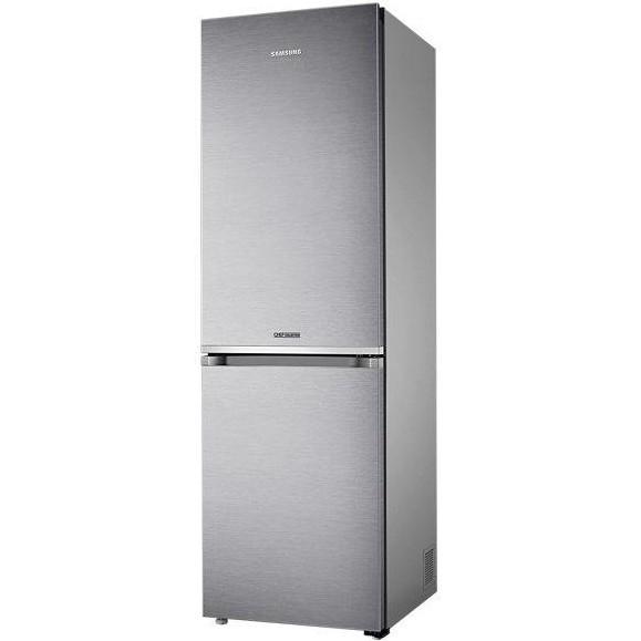 Холодильник Samsung RB38J7039SR