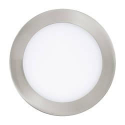 Точечный светильник EGLO 31672 FUEVA 1