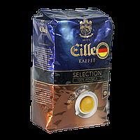 Кофе в зернах  Eilles Caffe Crema 500g 100% Arabica