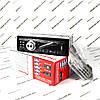 Автомагнітола Pioneer - 1172 - USB, FM, SD, AUX, Пульт ДУ