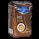 Кофе в зернах Movenpick Caffe Crema 500g 100%Arabica