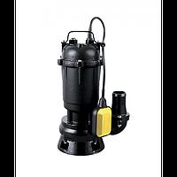 Дренажный насос DRF 1100F Rudes