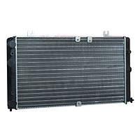 Радиатор охлаждения ВАЗ 1117-19 Калина AURORA