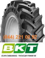 Шина 380/85R24 AGRIMAX RT-855 TL  BKT