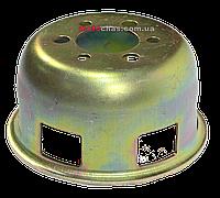 Стакан кикстартера (178F)