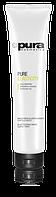 Маска для вьющихся волос ELASTICITY Pura kosmetika Italy 500 ml