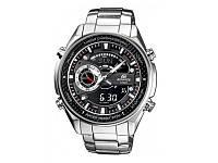 Мужские часы Casio EFA-133D-1AVEF