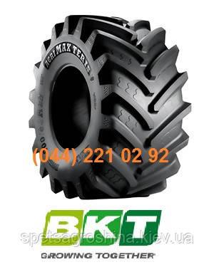 Шина 620/75R26 AGRIMAX TERIS TL BKT