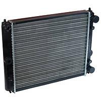 Радиатор охлаждения ЗАЗ 1102 Таврия AURORA