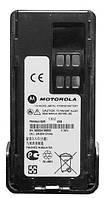 Аккумулятор Motorola PMNN4415 (DP2XXX серия)
