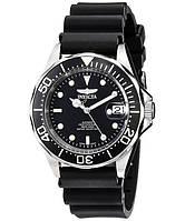 Мужские часы Invicta 9110