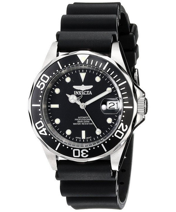 Мужские часы Invicta 9110 Pro Diver - Интернет-магазин