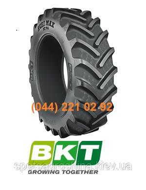 Шина 420/70R28 (133A8/B) AGRIMAX RT-765 TL BKT
