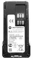 Аккумулятор Motorola PMNN4418 (DP2XXX серия)