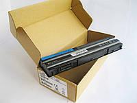 Батарея аккумулятор для ноутбука Dell Inspiron HTX4D
