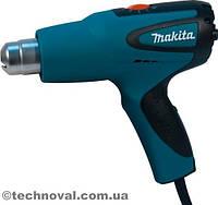 Makita HG 551 VK Фен технический