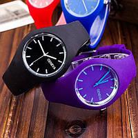 Наручные часы для подростка