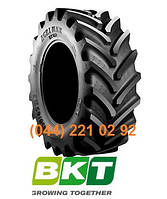 Шина 540/65R28 (152A8/149D) AGRIMAX RT-657 TL BKT