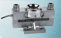 Тензометрический датчик Keli QS-A 30t, OAP до 30 т