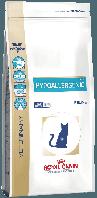 Корм для кошек при пищевой аллергии/непереносимости Royal Canin HYPOALERGENIC 2,5 кг
