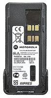 Аккумулятор Motorola PMNN4409 (DP2XXX, DP4XXX серия) IP68