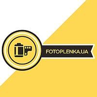 Fotoplenka.ua