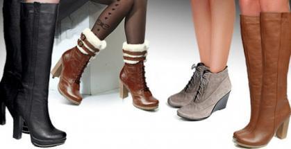 В продажу поступила обувь отличного качества V.Arimany